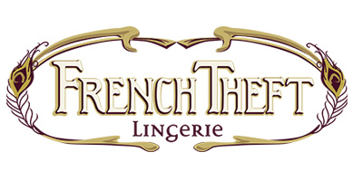 French Theft Lingerie