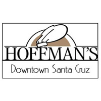 Hoffman's Downtown