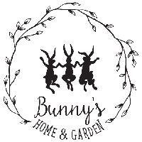 Bunny's Home and Garden
